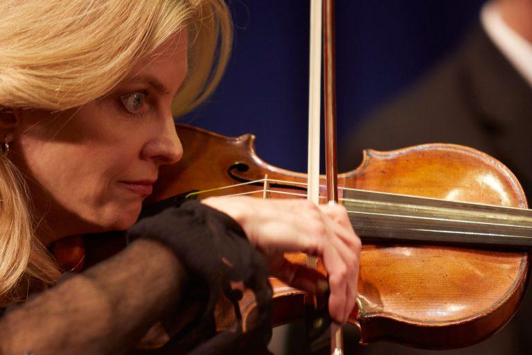 Wendy Putnam